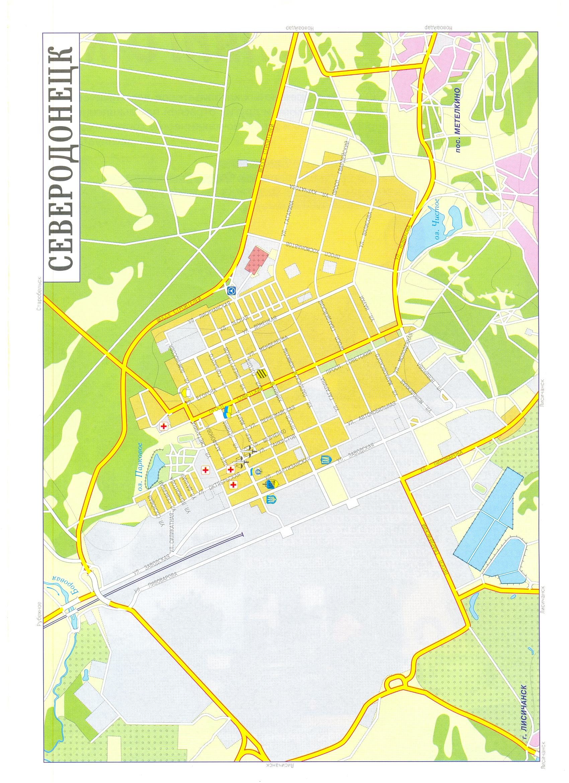 prostitutki-sverdlovska-luganskoy-oblasti
